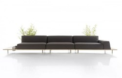 The-MUS-Sofa-2-750x480